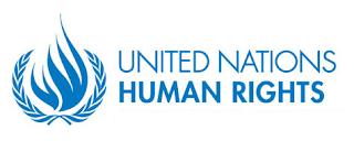 UN Human Rights Fellowship Programme 2018