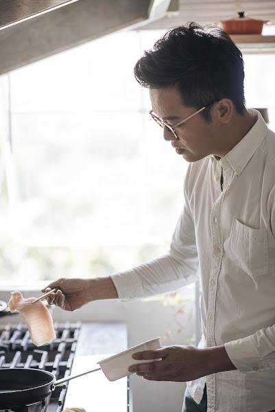 《雙廚鬥陣 好菜上桌》