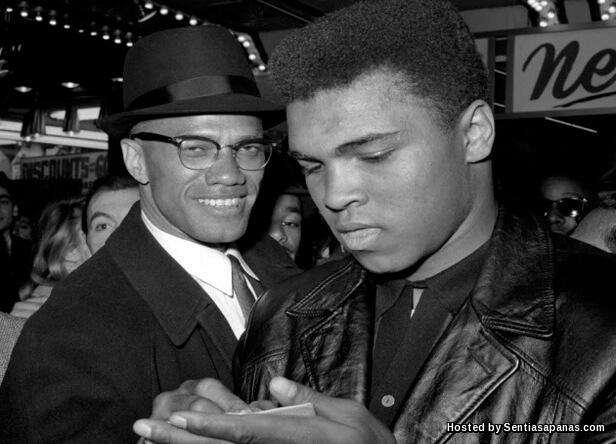 Muhammad Ali & Malcom X.jpg