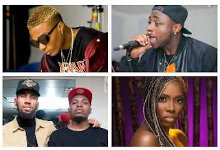 top-10-current-richest-musicians-in-nigeria