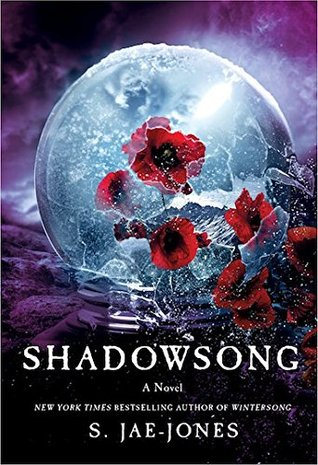 https://www.goodreads.com/book/show/36580910-shadowsong