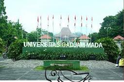 Universitas Gajah Mada (UGM)