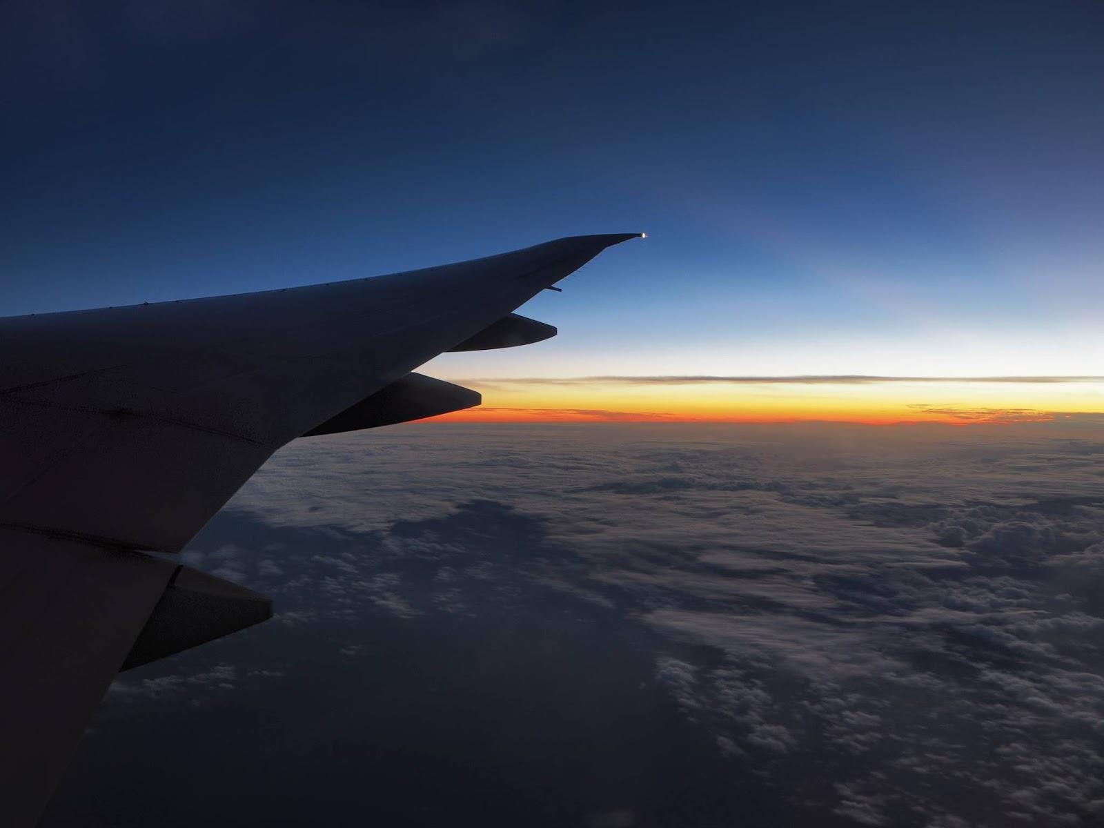 【機票】最新潮有創意的機票比價網 Kiwi.Com - 【攝影旅者】美國國家公園與世界自助旅行遊記