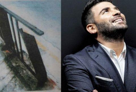 40 ημέρες μετά: Ποιος σκότωσε τον Παντελίδη- Η οικογένεια ρίχνει ευθύνες στο δήμο Ελληνικού και τον κατασκευαστή του στηθαίου!