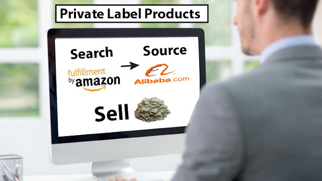 Amazon FBA Private Label Business Success; Import from China