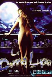 La donna lupo 1999 Watch Online