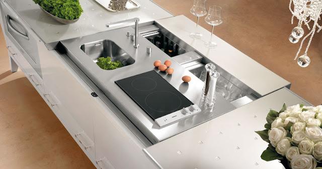 cocina clasica3