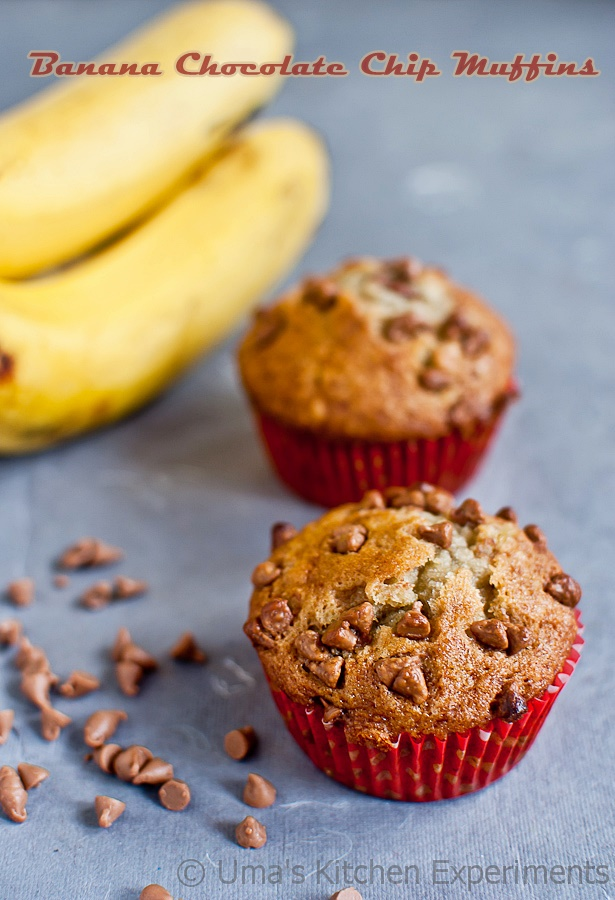 Banana-Chocolate-Chip-Muffins1