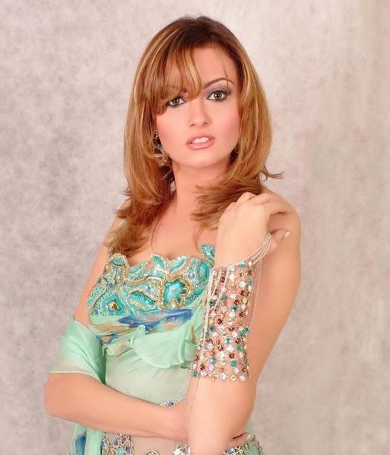Options Most Beautiful Russian Woman 120