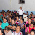 Red priista se fortalece en el Interior del Estado con miras al 2018