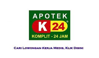 Apotek K-24