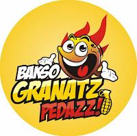 Lowongan Kerja Pelayan di Bakso Granatz Pedazz – Yogyakarta (Fasilitas Gaji, Tunjangan, Bonus, Pelatihan)