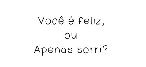 Imagens Frases Amor Tumblr: Tumblr Frases Para Facebook
