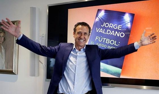 Jorge-Valdano.jpg