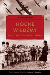http://lubimyczytac.pl/ksiazka/308205/nocne-wiedzmy-na-wojnie-z-lotnikami-hitlera