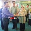 Seds Project Menginisiasi Pembentukan Forum Dosen Kewirausahaan di  Sulawesi Selatan