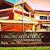 Institut Pertanian Bogor (IPB) Berduka Atas Tewasnya Anang Fahri di Kamar Kost