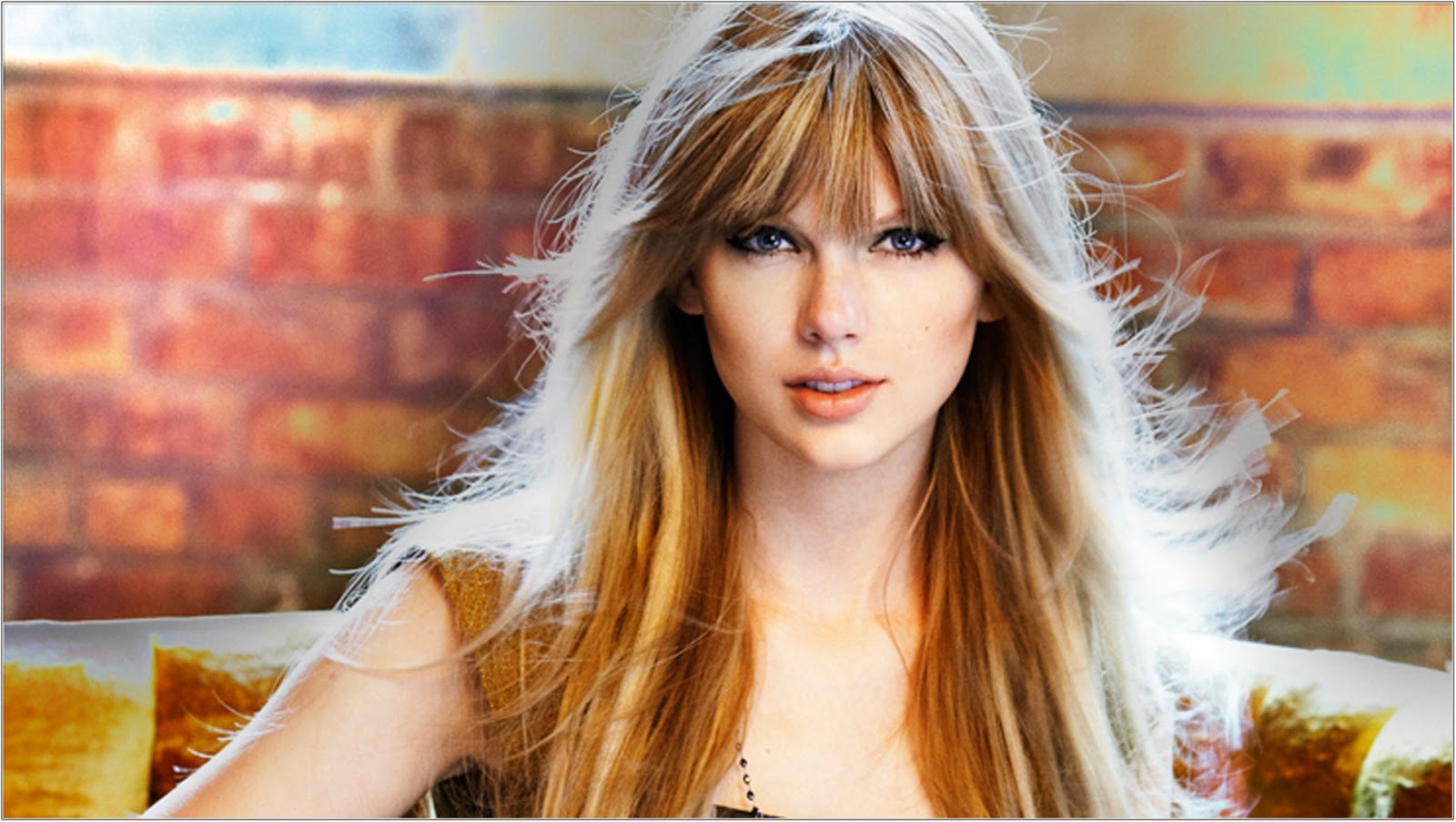 Taylor Swift Wallpaper HD Beautiful Images Collection PicsBrokercom