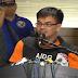 Kerwin Espinosa Dumating na sa Bansa at May Pasabog Agad Habang Nagpa Presscon