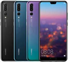 Harga Smartphone Dengan Kualitas Kamera Terbaik 2019