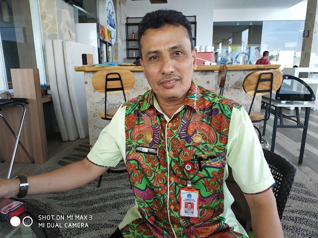 Pengakuan Pekerja Jembatan Pacciro Ajangale, Dibantah Kadis PU Bone