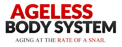 The Ageless Body System