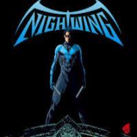 http://patronesamigurumis.blogspot.com.es/2016/12/nightwing.html