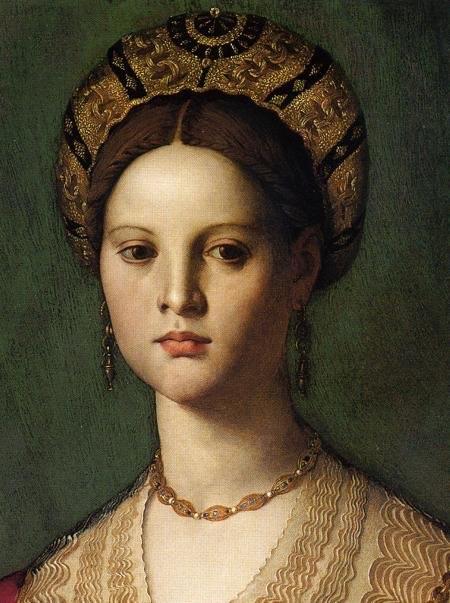 bensozia: Bronzino: Paintings | 450 x 603 jpeg 99kB