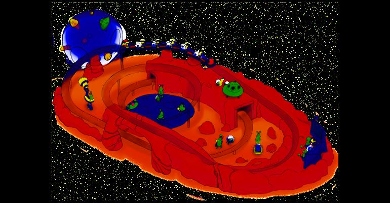 r-mini-coaster-mars.png