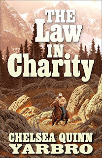 https://www.amazon.com/Charity-Sheriff-Jason-Russell-Western-ebook/dp/B014QH4EFY/ref=la_B000APXGJ2_1_11?s=books&ie=UTF8&qid=1484513701&sr=1-11&refinements=p_82%3AB000APXGJ2