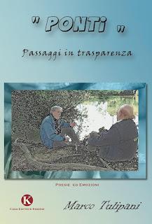 """RECENSIONE: """"Ponti. Passaggi in trasparenza"""", di Marco Tulipani"""