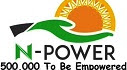 Free Login to N-Power-See How To Register Here