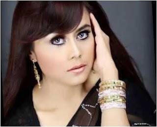 Kumpulan Lagu Virgia Hasan Mp3 Full Rar Lagu Banyuwangi Terlengkap