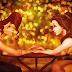 Disney diz que filme com princesas lésbicas irá ser lançado e gera revolta em cristãos de todo o mundo