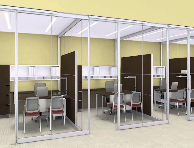 best buy cheap used office furniture Providence RI for sale