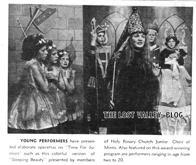 Industrious Rare 1938 Color Original Lobby Card Loretta Young In Four Men And A Prayer Fox Movie Memorabilia Periods & Styles