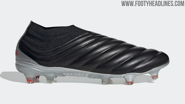 f67fa2c2298 Adidas '302 Redirect' Boots Pack Released - Including Next-Gen X ...
