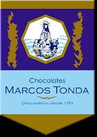 chocolates-marcos-tonda-1