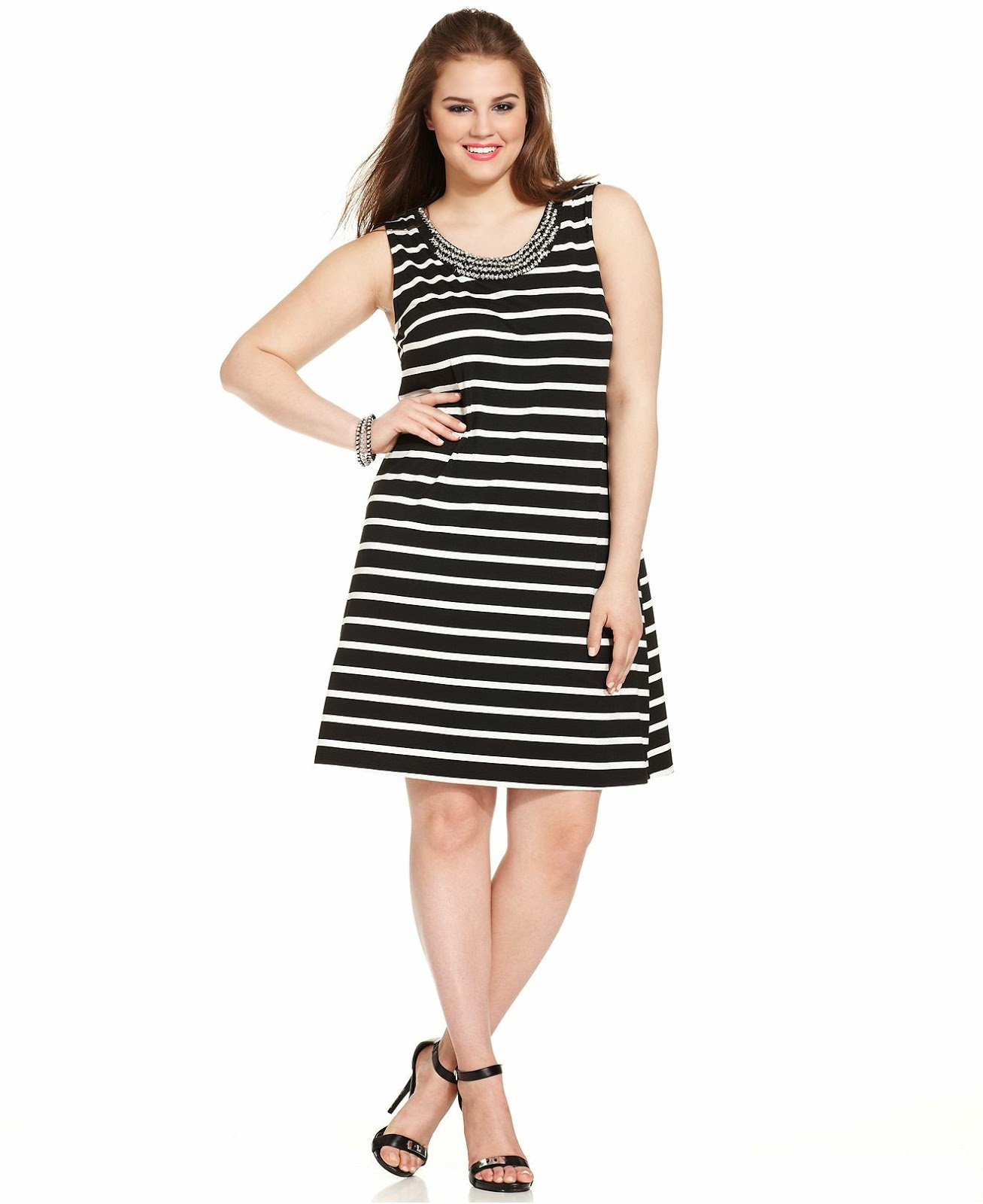741c19cba Comprar vestidos para gorditas por internet – Vestidos largos