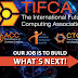 The International Future Computing Association Launches at GDC