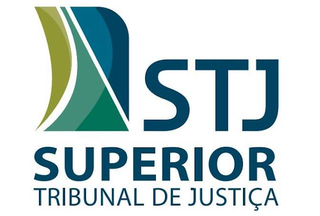 COM SALÁRIOS DE ATÉ R$ 11 MIL, STJ LANÇA EDITAL PARA CONCURSO PÚBLICO - VEJA..