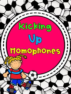 https://www.teacherspayteachers.com/Product/Kicking-up-Homophones-Interactive-Notebook-Free-3447455