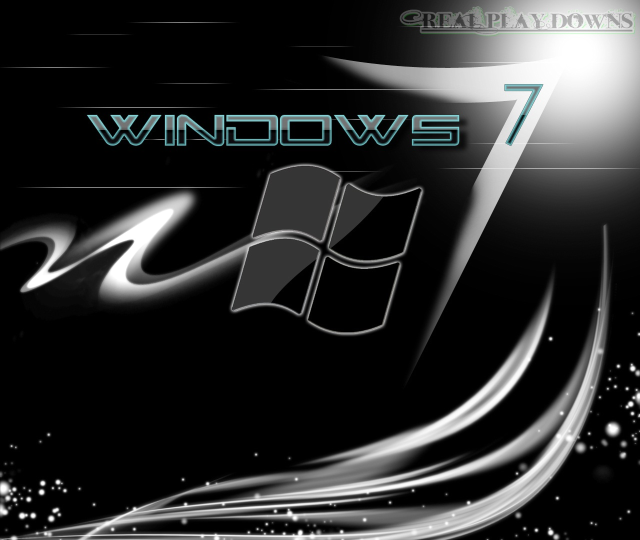 Trololo Blogg: 2011 Wallpapers For Windows 7