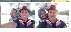 Terima kasih Google Photo, save my photo