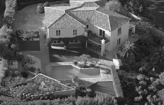 Villa for sale Grimaud