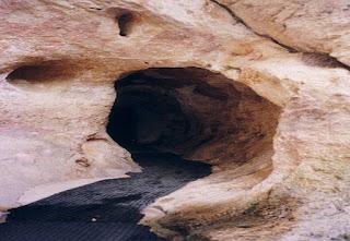Caverna-de-Font-de-Gaume