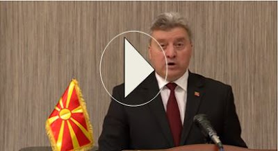 https://www.facebook.com/macedonianpresident/videos/10155502374681158/