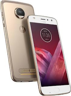 Motorola-Moto-Z2-Play-Full-Specifications-Review-Full-Deteils