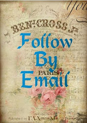 Follow By Email!