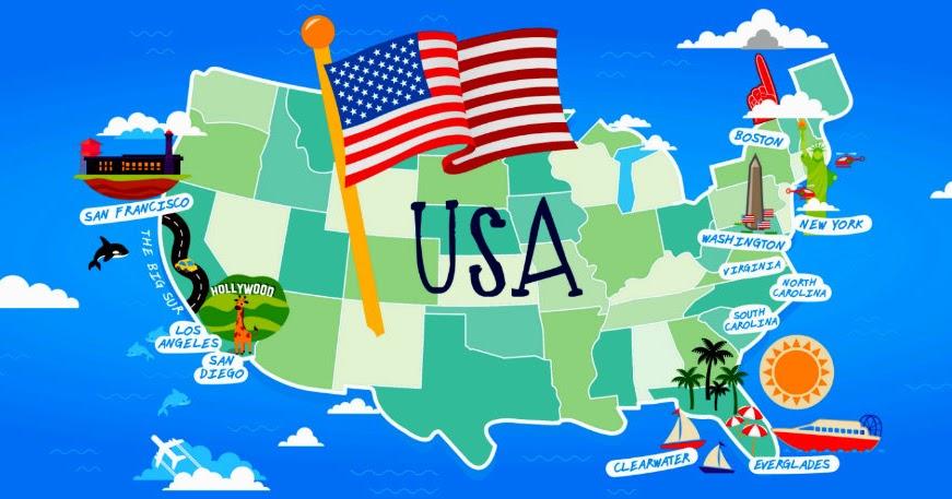 paquetes de viaje a estados unidos viajabonito viajes